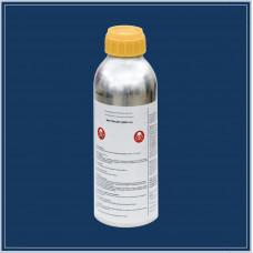Магтоксин ТАБ (660г/кг магния фосфида)