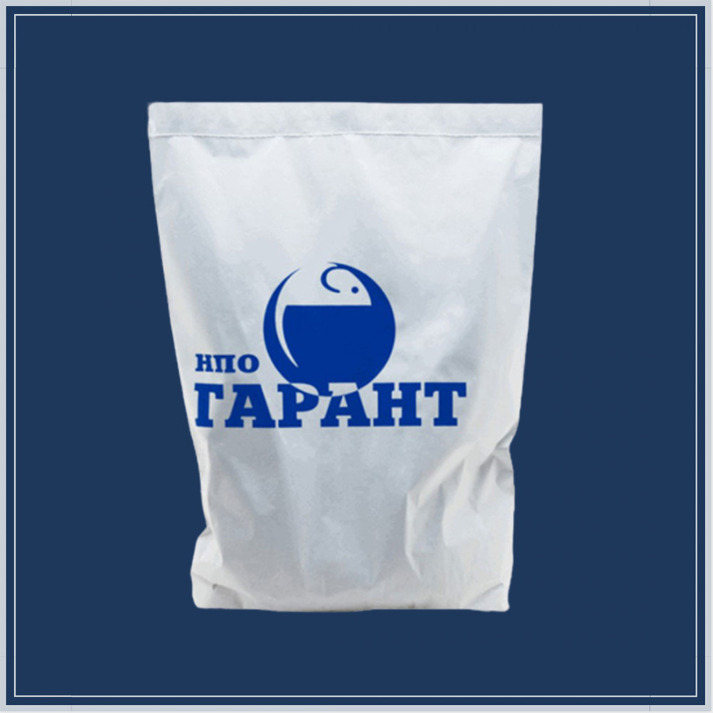 ШТУРМ воско-парафин. брикеты 0,5 кг пакет