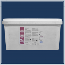 АБСОЛОН гранулы 5 кг в коробке