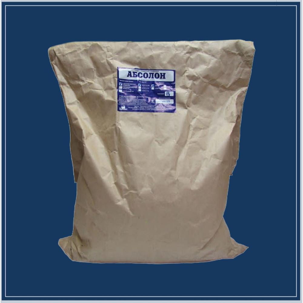 АБСОЛОН парафинированные гранулы 20% 10 кг в мешке