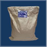 АБСОЛОН гранулы 10 кг крафт-мешок