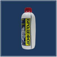 БРОДЕФОР 0,25 % 1 литр