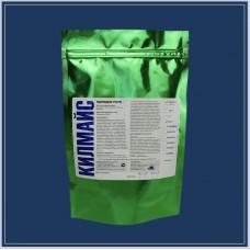 Килмайс 500 г (вкус карамели)
