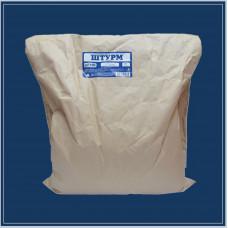 ШТУРМ гранулы 1кг крафт-мешок