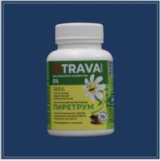 Инсектицид Отрава Агро 5% O!TRAVA AGRO 5% 100 мл