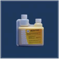 Дельтрин (флакон 0,5кг)