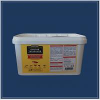 Гектор средство против полз. насекомых 1 кг (5,8 л) для проф. обработки