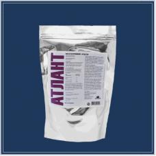 Атлант ВП (Ацетамиприд 20%) в пакете 1 кг