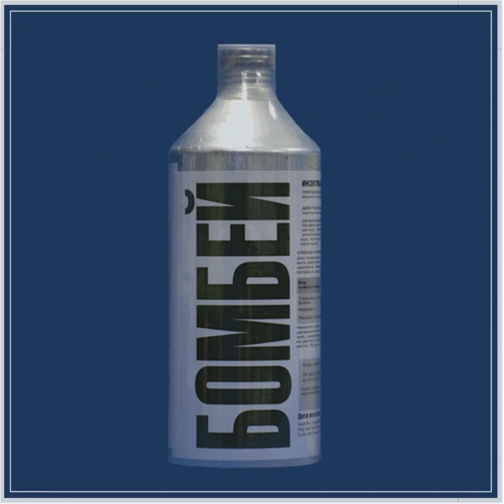 БОМБЕЙ ВЭ (ацетамиприд 20%) флакон соех 1л