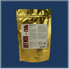 ЛЕГИОН гель 1 кг в вакуумной упаковке