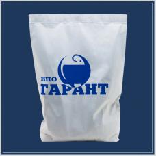 АБСОЛЮТ дуст 10 кг крафт-мешок