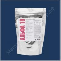 Альфа 10 СП (Альфа-циперметрин 10%) в пакете 1 кг