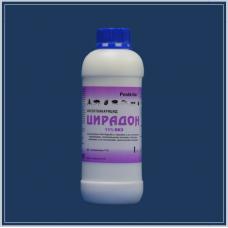 Цирадон 11%