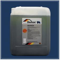 Дезинф.средство от плесени Biogreen, канистра 11 кг