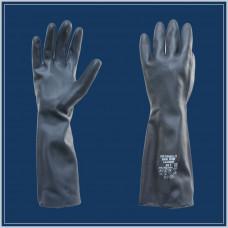 Перчатки Neosol EC30F 9 черн