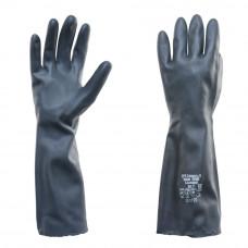 Перчатки Neosol EC30F (Midnight Blue)