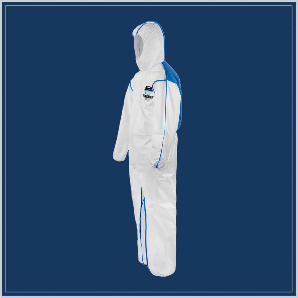 Комбинезоны MicroMAX NS Cool Suit EMNC428-XL