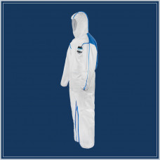 Комбинезоны MicroMAX NS Cool Suit EMNC428-L