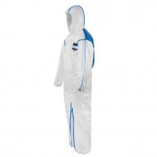 Комбинезон MicroMAX NS Cool Suit EMNC428 Size - XXXL