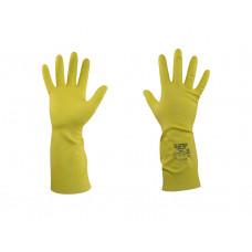 Перчатки Natrasol ER18F размер - 10