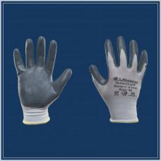 Рабочие перчатки 7-2103 L