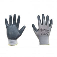 Рабочие перчатки 7-2103 размер L