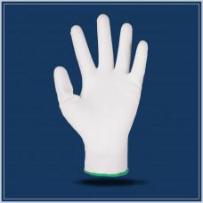 Рабочие перчатки 7-3101 L
