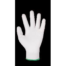 Рабочие перчатки 7-3101 размер - L