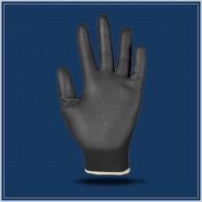 Рабочие перчатки 7-3104 L