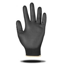 Рабочие перчатки 7-3104 размер L