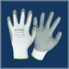 Рабочие перчатки 7-2201 L