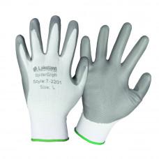 Рабочие перчатки SpiderGrip 7-2201 размер - L