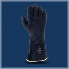 Рабочие перчатки 7200 L