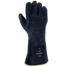 Рабочие перчатки 7200 размер - L