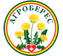 Агроберес