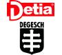 Detia Degesch GmbH