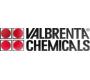 Valbrenta Chemicals